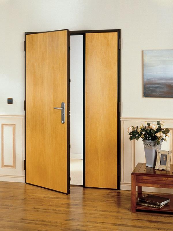 Duo g071 puertas de piso puertas acorazadas point - Puertas de piso ...