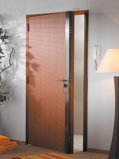 Point fort fichet seguridad para su vivienda - Cerraduras para puertas blindadas ...